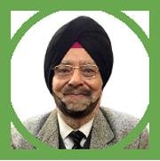 C-Pal-Singh