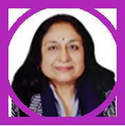 Rita-Singh